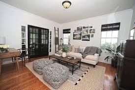 philadelphia home design and gardening tips philly com