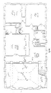free house blueprints and plans free house floor plan ideas for dac building system homes