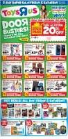 what will be the best deals on black friday 2012 18 best images about black friday 2012 ads on pinterest