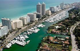 miami beach real estate luxury homes u0026 condos for sale