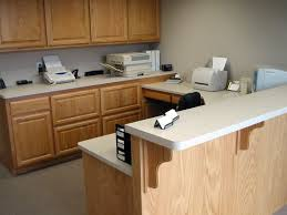 kitchen countertop tile ideas kitchen countertop tile ideas shortyfatz home design wonderful