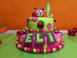 imagenes de pasteles que digan feliz cumpleaños pasteles de cumpleaños de la comunidad fotos babycenter