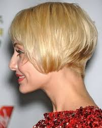 choppy hairstyles short hair hairstyle picture magz