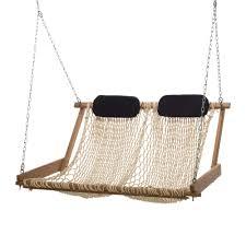 nags head hammocks double hammock swings