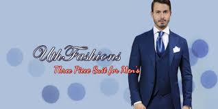 wedding for men suits for men wedding indian 3 suit for men