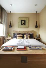 schlafzimmer modern einrichten haus renovierung mit modernem innenarchitektur kühles kleines