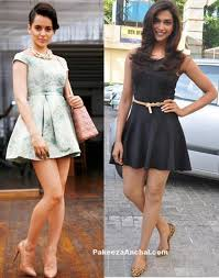 Short Skirts High Heels Skimpy Short Skirt U2013 Page 2 U2013 Pakeeza Anchal