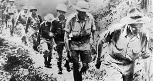 Japanese Generals by World War Ii Day By Day May 1942 German War Machine