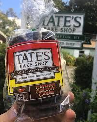 Tate S Cookies Where To Buy Tate U0027s Bake Shop Tatesbakeshop Twitter