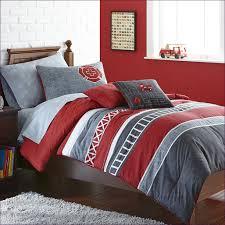 Solid Colored Comforters Bedroom Magnificent Leopard Comforter Full Blanket Set Cute