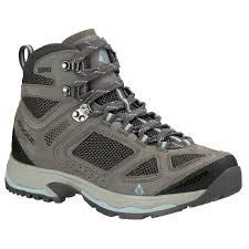 timberland canada s hiking boots s boots