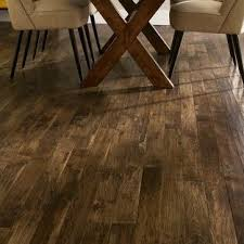 armstrong 5 solid hickory hardwood flooring in umber reviews