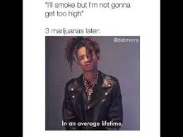 Memes About Smoking Weed - when you smoke marijuana for the first time dank meme jayden