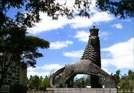 lion of judah statue lion of judah statue 197012ljw mapio net