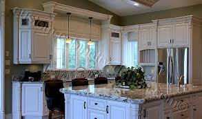 Kitchen Cabinet Software Free Kitchen Echanting Of Kitchen Cabinet Layout Design Ideas Create