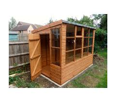 in sheds we sell u0026 install quality garden sheds
