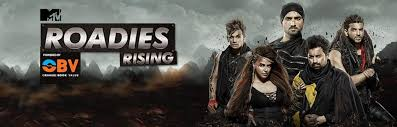 watch mtv roadies mtv tv all seasons shows and latest episodes