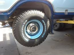 Ford F350 Truck Wheels - 16 5 x 9 75 stock steel wheels ford truck enthusiasts forums