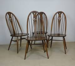 Ercol Bedroom Furniture John Lewis Www Mygreendaddy Com Furniture