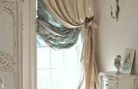 curtains curtains for small bedroom windows home design ideas