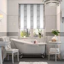 bathroom blinds ideas delightful best type of blinds for bathrooms 1 best 25 bathroom