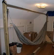 inspirations homemade hammock hammock holder homemade hammock