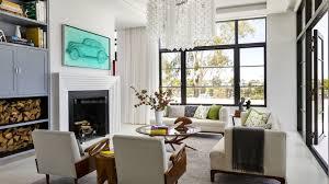 celebrity homes interior shop design joes jeans south coast i was