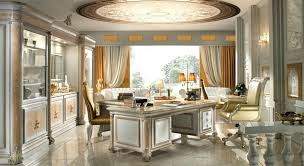 Luxury Office Desks Luxury Home Office Furniture Office Desk Luxury Home Office Desks