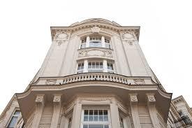 Immobilienmakler Haus Kaufen Ngs Gmbh Immobilienmakler Immobilie Haus Wohnung Grundstück