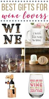wine gifts for best 25 gifts for wine ideas on wine cork