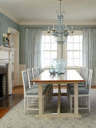 Blue Dining Rooms Blue Dining Room Ideas Top 25 Best Blue Dining Rooms Ideas On