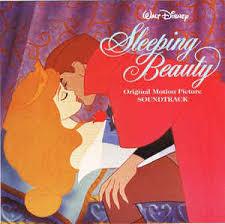 walt disney sleeping beauty cd album discogs