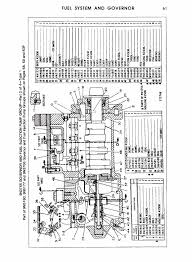 photo 3208 parts manual pagina 121 cat 3208 dieselengine parts