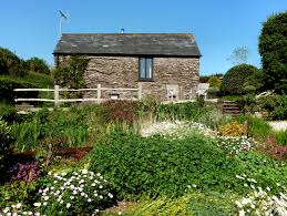 beeson farm holiday cottages south devon kingsbridge devon
