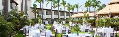 wedding venues san diego shelter island wedding venues san diego reception