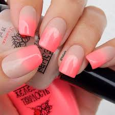 87 best ombre nails images on pinterest acrylic nail designs
