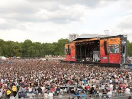 hyde park events tickets map travel concert details live