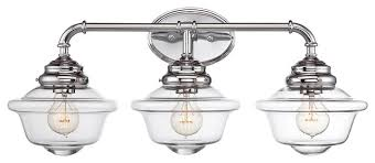 Felix 4 Light Cage Vanity - bristol bathroom vanity light traditional bathroom vanity
