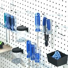 wall mounted tool cabinet wall mounted tool rack broom and mop holder broom and mop holder