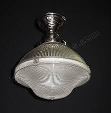 Vintage Kitchen Light Fixtures Antique Kitchen Lighting Vintage Kitchen Light Holophane