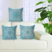 Wholesale Decorative Pillows Popular Chinese Decorative Pillows Buy Cheap Chinese Decorative