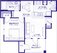 rent floor rent for cus housing student services ut southwestern