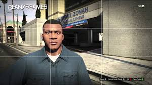 gta 5 selfies funny 34 background wallpaper funnypicture org