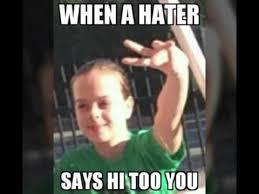 Meme Generator Upload Image - i m a meme maker re upload youtube