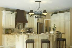 Design Your Kitchen by Kitchen Hood Ideas Racetotop Com