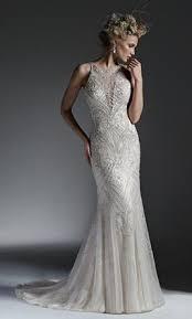 indianapolis wedding dresses preowned wedding dresses