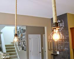 pulley system light fixtures lighting awesome pulley system light fixtures pendant by elk
