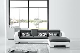 Microfiber Reclining Sectional With Chaise 572 Reclining Sectional Sofa With Chaise By Franklin 111 Recliner