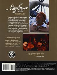 what is thanksgiving history mayflower 1620 a new look at a pilgrim voyage plimoth plantation