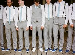 groomsmen attire for wedding looking for suits for groom groomsmen redflagdeals forums